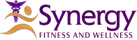 Synergy Fitness and Wellness